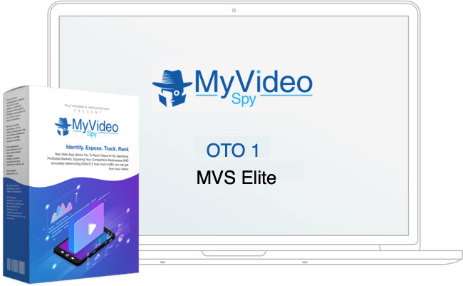 MyVideoSpy review: Is it rank your Videos within 24 Hours? 13