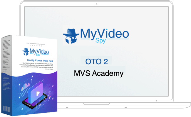 MyVideoSpy review: Is it rank your Videos within 24 Hours? 14