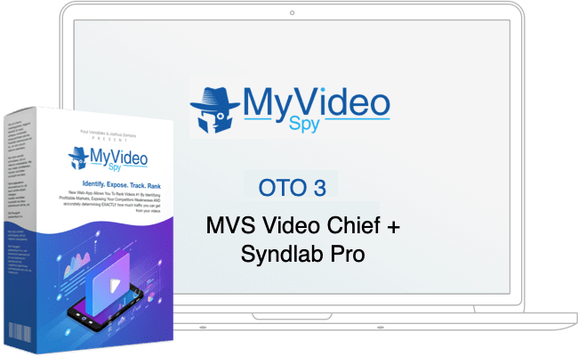 MyVideoSpy review: Is it rank your Videos within 24 Hours? 15